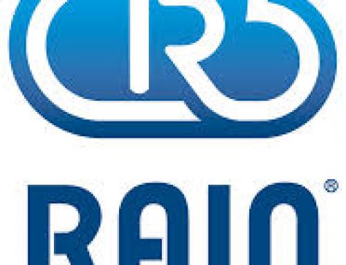 Kar-Mil A/S er det første danske medlem af alliancen RAIN RFID