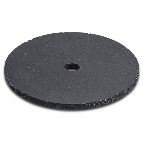 Micro thin RFID Tags built for extreme environments.