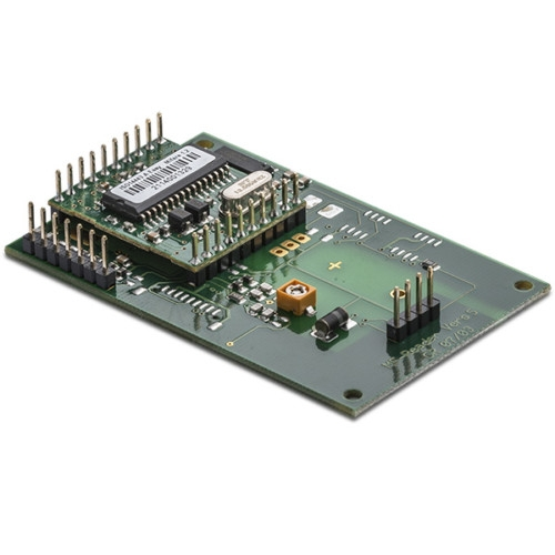 HF Reader Board Family enables embedded contactless read/write solutions