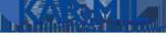 Kar-Mil A/S Logo